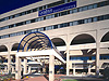 Creighton University Medical Center-Saint Joseph Hospital