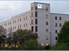 Brandon Regional Hospital photo