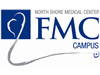 North Shore Medical Center - FMC logo