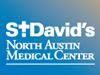 St. David's North Austin Medical Center logo