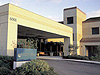 San Ramon Regional Medical Center photo