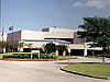 Ochsner Medical Center - North Shore