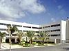 Coral Gables Hospital photo