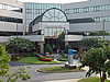 North Fulton Regional Hospital photo