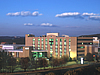 Brookwood Medical Center photo