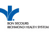 Bon Secours - Richmond Community Hospital logo