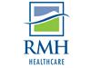 Rockingham Memorial Hospital logo