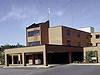 Central Carolina Hospital photo