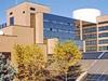 Memorial Hospital Central photo