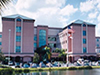 Osceola Regional Medical Center photo