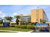 Largo Medical Center photo