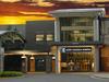 Inova Loudoun Hospital photo