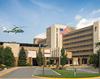 Parkview Hospital photo
