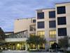 St. David's Georgetown Hospital photo