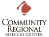 Community Regional Medical Center logo