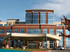 Centerpoint Medical Center photo