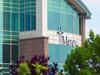 Mercy Medical Center - Des Moines