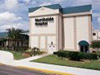 Northside Hospital &Tampa Bay Heart Institute photo
