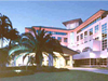 Doctors Hospital of Sarasota photo