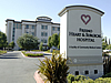 Fresno Heart and Surgical Hospital photo