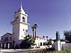 Desert Regional Medical Center photo