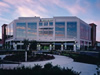 Inova Fair Oaks Hospital photo