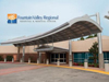 Fountain Valley Regional Hospital and Medical Center photo
