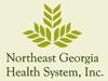 Northeast Georgia Medical Center logo