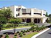 Hilton Head Hospital