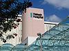 Hialeah Hospital photo