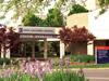 Inova Alexandria Hospital photo