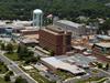 Inova Fairfax Hospital photo