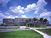 Cleveland Clinic Florida photo