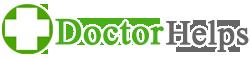DoctorHelps logo